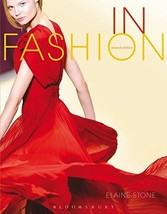 In Fashion: Studio Instant Access Stone, Elaine - $64.35
