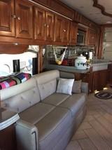 2014 Tiffin Allegro Bus 40 QBP For Sale In Mesa Arizona 85206 image 6