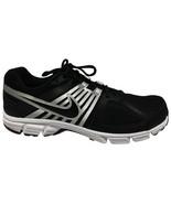 Nike Downshifter 5 Shoes - $59.00