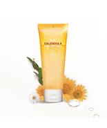 Aprilskin April Skin Real Calendula Peel Off Pack Mask Korean Cosmetics 100g - $18.99