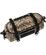 DryCASE The Forty Camo Shadow Grass Blades 40 Liter Waterproof Duffel/Ba... - $129.99