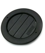 Ford Expedition Lincoln Navigator Headliner Ceiling Roof Air Vent & Club... - $42.06