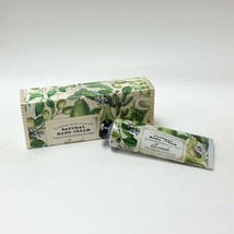 Deborah Michel Collection Natural Hand Cream Shea Butter 2.1 oz Avocado ... - $23.99