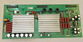 Lg Main Power Board 6870QZC104C, Free Shipping - $48.36