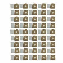 Eureka MM Mighty Mite Micro Filtration Vacuum Bags: 45 Bags - $36.16