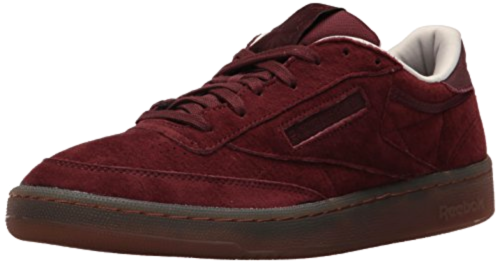 a9f1a97070d23 Reebok Men s Club C 85 G Sneaker - Choose and 50 similar items. 12