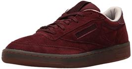 Reebok Men's Club C 85 G Sneaker - Choose SZ/Color - $59.19+