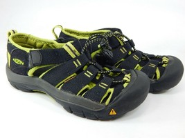 Keen Newport H2 Size US 13 M (Y) EU 31 Youth Kid's Outdoor Sport Sandals... - $32.14