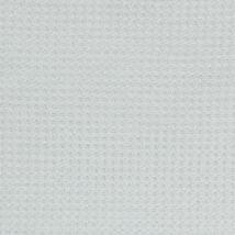 Women's Cotton Waffle Knit Thermal Underwear Stretch Shirt & Pants 2pc Set image 10