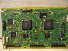 Panasonic TNPA4439AK D Board,Logic Board For TH-46PZ80U - $25.00