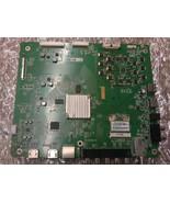 Y8386296S Main From Vizio E600I-B3 LFTRPUBQ LCD TV - $34.95