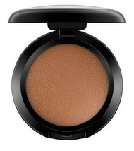 MAC Powder Blush Fard a Joues FORMAT Pinkish Brown Frost .21oz / 6 g NIB - $23.76