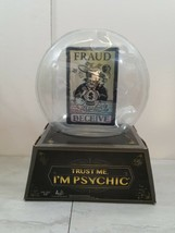 Trust Me, I'm Psychic Card Game (age 12up) 4 to 6 players - $23.50