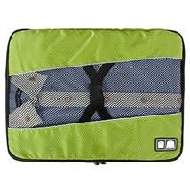 "ECOSUSI Travel 19"" Packing Folder Backpack Accessory to Avoid Clothing W... - $558,04 MXN"