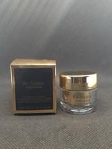 ESTEE LAUDER Re-Nutriv Ultimate Diamond Transformative Energy Creme 0.24... - $17.99