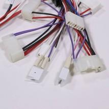 W10846089 Whirlpool Wire Harness OEM W10846089 - $84.10