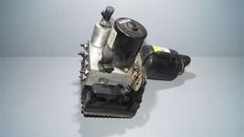 08 Ford Escape Mariner HYBRID ABS PUMP Actuator w/ Control Module 8M64-2C555-AE image 1