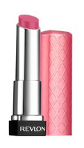 Revlon Colorburst Lip Butter #090 Sweet Tart (2 Tubes) - $18.99