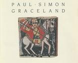 Paul simon graceland thumb155 crop