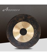 """28"""" CHAO GONG tam tam HUGE SOUND!  On sale for a limited time - $433.62"""