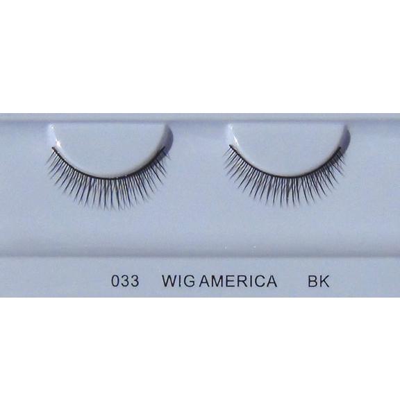 Wig533  1