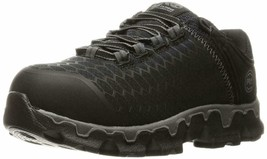 Timberland PRO Women's Powertrain Sport Alloy Toe SD+ Industrial and - $157.19+