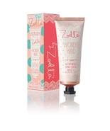 Zoella Beauty Wonder Hand Moisturizing Hand Cream 3 oz - $21.97