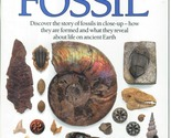Eyewitness book fossil thumb155 crop
