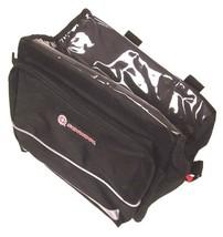 Schwinn Expanded Bicycle Handlebar Bag - $16.20