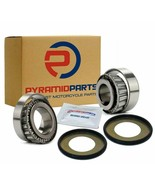 Steering Head Bearings & Seals for KTM EGS 620 LC4 Dakar 1995 - $39.19