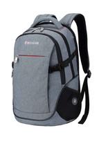 RUIGOR CITY 19 Shoulderbag Dark Grey - $34.90