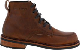 Broken Homme Street Riding Davis 2 Boots Brown 10.5 - $275.83