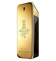 Paco Rabanne 1 Million For Men Eau de Toilette 200ml - $245.60