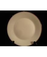 Sadler China Co. white porcelain Salad Plates in the Wellington pattern  - $5.00