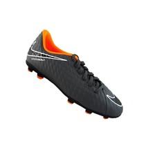 Nike Shoes Hypervenom Phantom Club FG, AH7290081 - $102.00