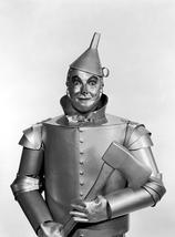 Jack Haley - Tin Man - The Wizard of Oz - Movie Still Poster - $9.99+