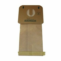 Electrolux Style R Vacuum Bags: 50 Bags by Generic - $39.77