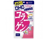 DHC Collagen Supplement 60days (360 tablets) Authentic from Japan - £23.46 GBP