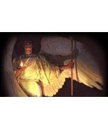 Haunted – Angelic Guardian Protector Attunement – Angelic Spiritual Acti... - $75.00