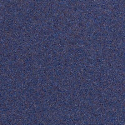 1.875 yds Maharam Upholstery Fabric Divina MD Wool Blue 466150–753 HL