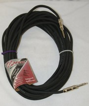 Rapco RP1250KIMP VTG Audio 12 AWG Speaker Cable Fifty Feet - $39.99
