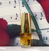 Estee Lauder Beautiful EDP Spray Mini 0.17 ML. / 4 ML. NWOB - $19.99
