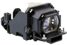 Panasonic ET-LAB50 ETLAB50 Lamp In Housing For Projector Model PTLB50U - $27.90
