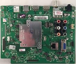Philips 46PFL3608/F7 Digital Main Board A37Q0MMA-001, A37QA-MMA, A37QAUH