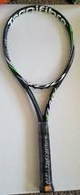 ATP Flash 300 Dynacore Tennis Racket Unstrung 4 1/4 - 2 U295  - $88.19