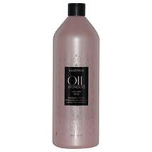 BIOLAGE by Matrix - Type: Shampoo - $46.80