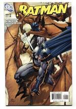 Batman #656 Damian Wayne First appearance DC comic book 2006 - $22.70