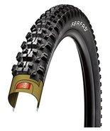 """Serfas Krest Folding MTB Tire (Black, 26"""" X 2.1"""") - $43.12"""