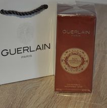 Guerlain Bois Mysterieux Perfume 4.2 Oz Eau De Parfum Spray image 1