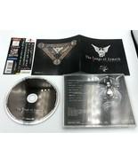 The Songs of Zemeth: Ys VI Vocal Version soundtrack CD Falcom Ark of Nap... - $45.99